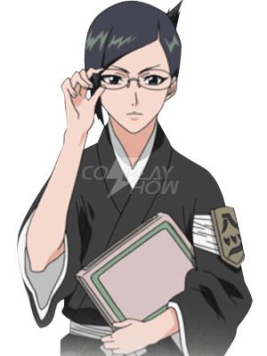 Rumores e Preparativos Bleach-8th-Division-Lieutenant-Ise-Nanao-Cosplay-Costume-6872-0
