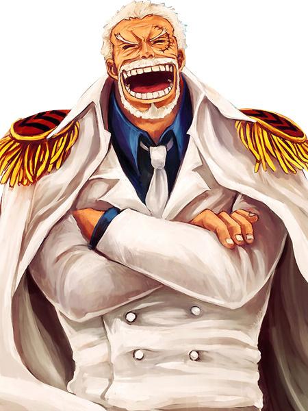 One Piece Kapu Cosplay Costume Monkey D Kapu Marines Cosplay