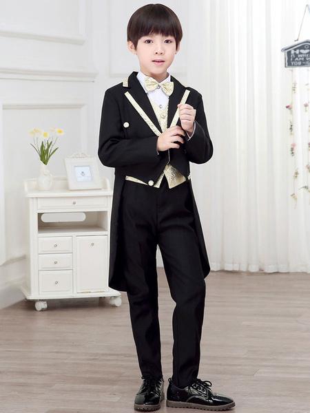 Bagues de fiancailles et alliances|Déguisements|Robes de mariage 812618