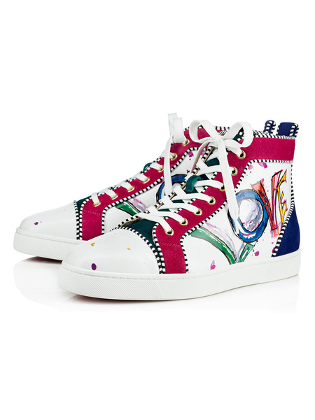 Chaussures|Chaussures Hommes|Sneakers 814296