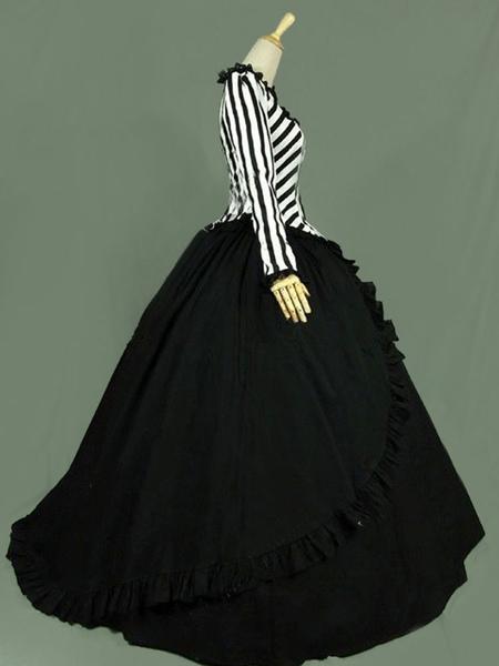 Costumes Déguisements Femme 883390