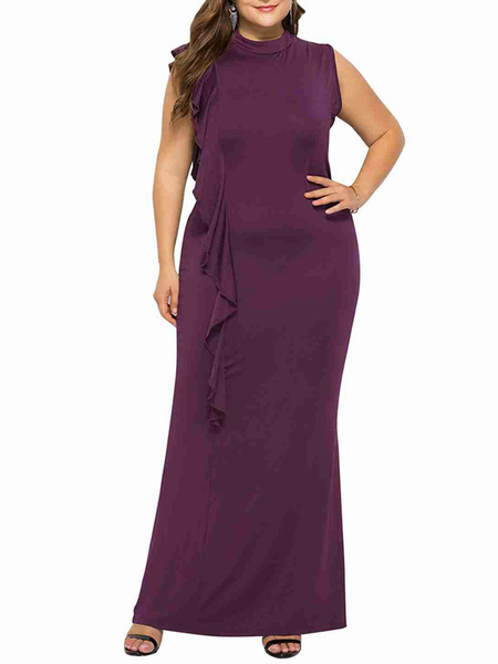 The Perfect Womens Dresses,ladies summer dresses  Available