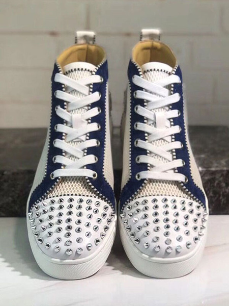 Chaussures Hommes|Sneakers 906568