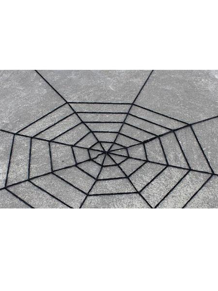 Milanoo Halloween Accessories Spider Web Cosplay Costume Accessories
