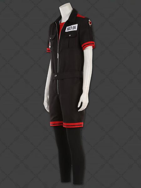 Costumes Déguisements 921478