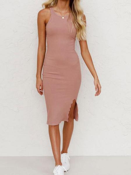 Vêtements Mode féminine Robes et jupes