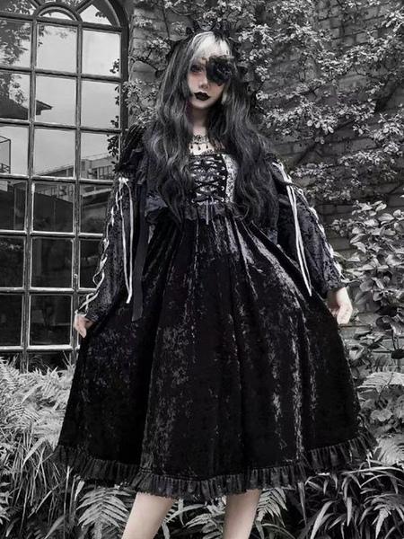 Gothic Lolit...