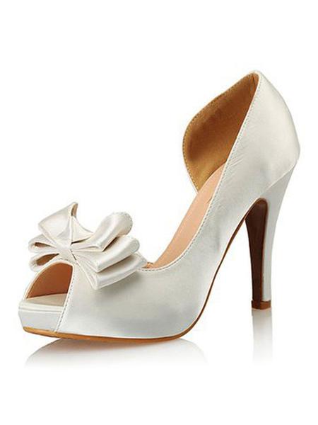 Wedding Shoe...