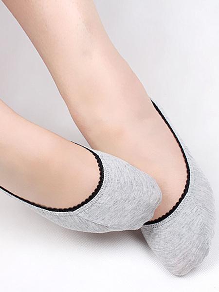 Gomfy Cotton Socks фото