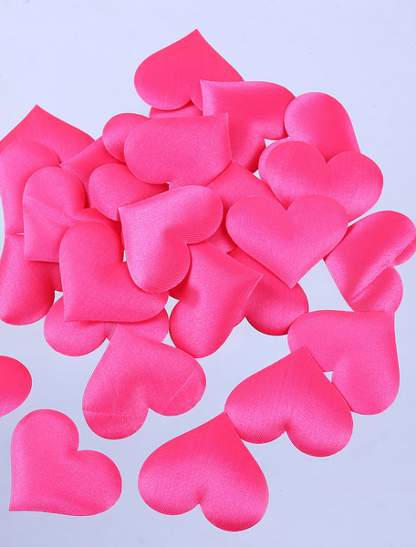 Image of Cuore petali di carta (100/Bag)