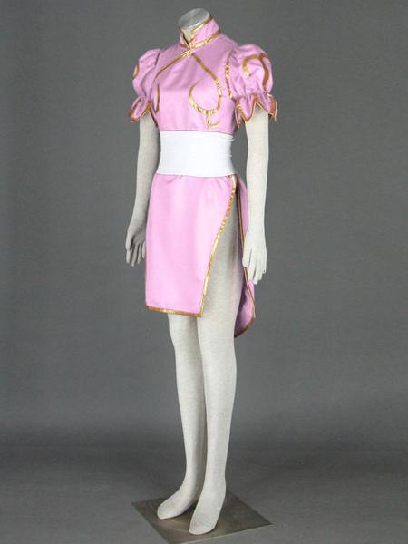 Costumes|Costumes|Déguisements 577293