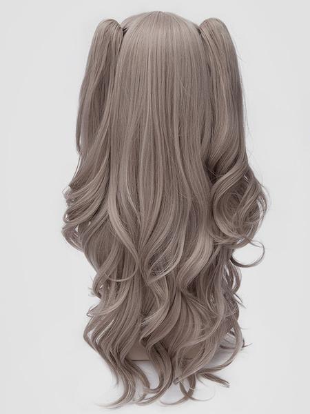 Charlotte Tomori Nao Fiber Cosplay Wig фото