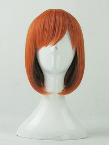Uta No Prince Sama Nanami Haruka Halloween Cosplay Wig фото