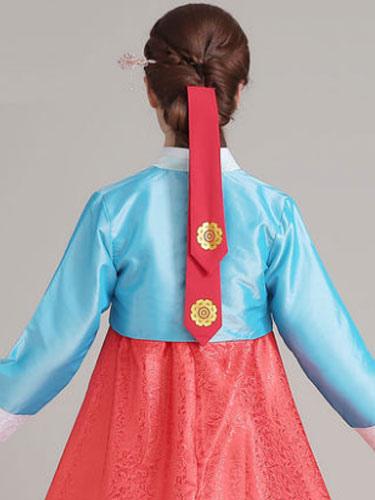 Halloween Korean Costume Asian Costume Accessories Hairband