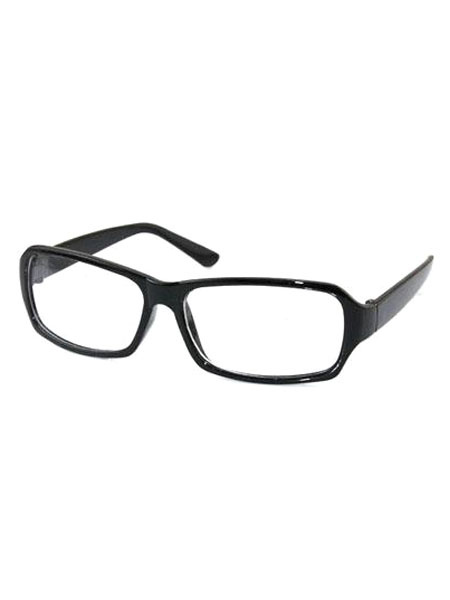 Haikyuu!! Tsukishima Kei Halloween Cosplay Props Glasses