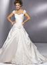 Предлагаем Вам свадебные и вечерние платья от свадебного салона.