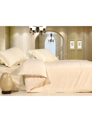 Beautiful Opium Duvet Cover Set
