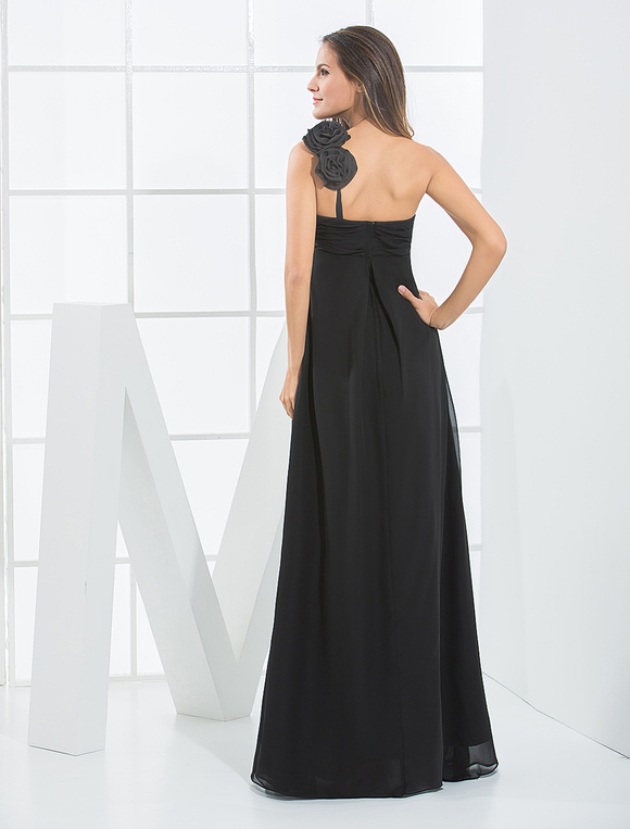 Line-one-shoulder-chiffon-floor-length-evening-dress-88418-3