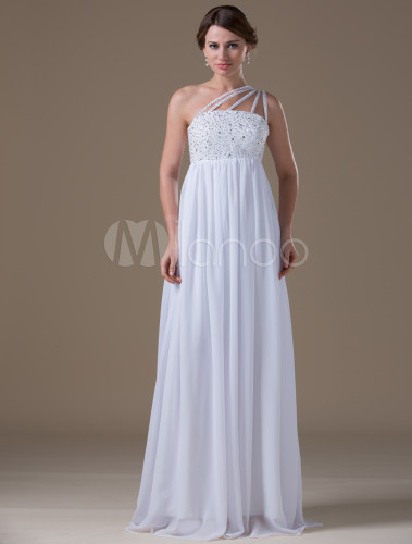 Elegant Aline One Shoulder Beading Chiffon Maternity. Juegos De Princess Wedding Dresses. Lace Wedding Dresses Harrogate. Corset Wedding Dresses Sale. Ivory Wedding Dresses With Pink Accents. Blush Wedding Dress What Colour Bridesmaids. The Big Wedding Movie Dress. Casual Wedding Dresses For Winter. Red Wedding Dresses Pictures