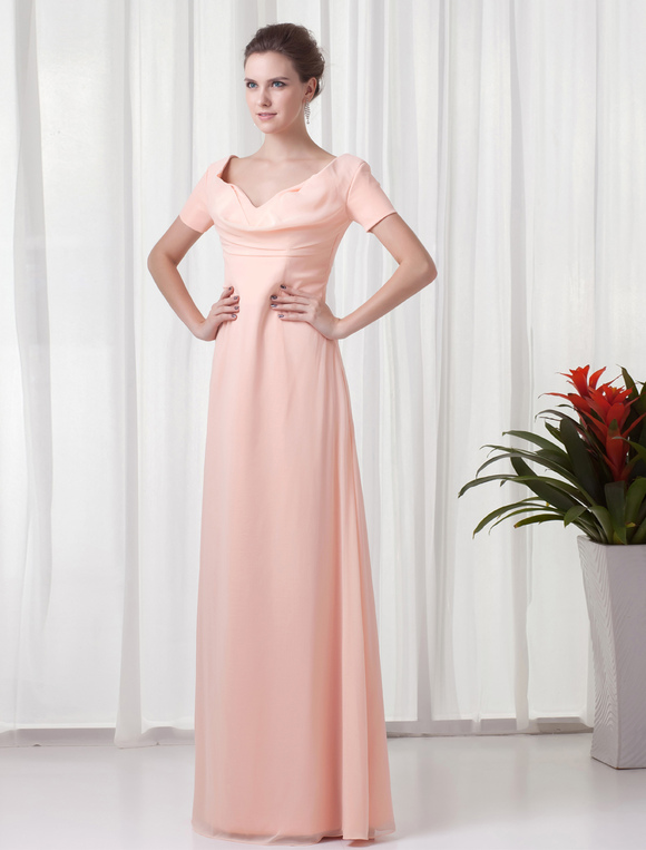 Nema L14 30 Plug Wiring Diagram in addition Where Is The Bunker At Fiddlers Green Trailer Estates in addition Showthread moreover Europa I Nie Tylko furthermore Chiffon Mother Of The Bride Dress Peach Short Sleeve Evening Dress V Back Floor Length Occasion Dress P243174. on 243174
