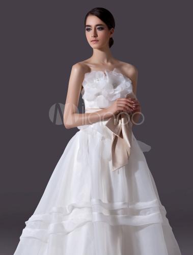 Strapless Wedding Dress Oops MEMEs