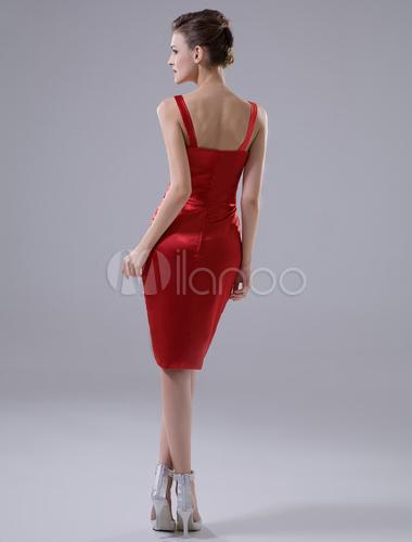 Cocktail dresses portland or – Dress online uk