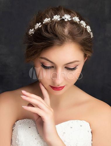 haar accessoires hochzeit haar accessoires braut 25 beste hochzeit haar accessoires frisuren. Black Bedroom Furniture Sets. Home Design Ideas