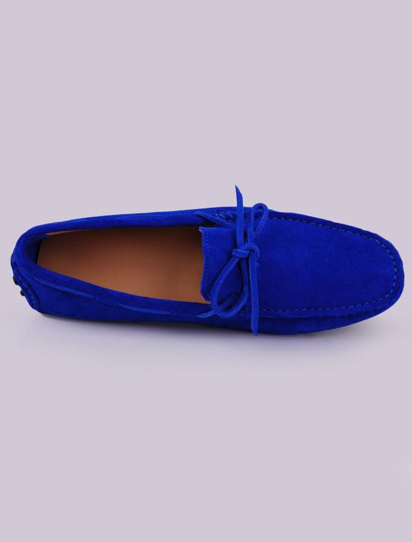 Blue Dresses Blue Tops Blue Evening Dresses Blue Rachael