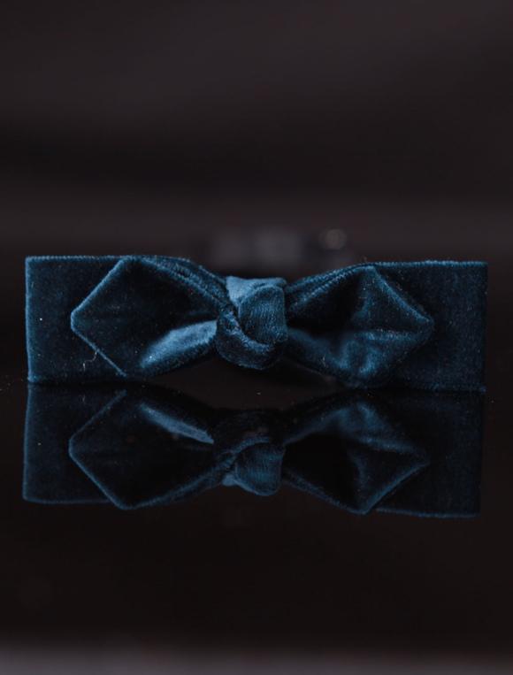 herren bow tie in braun. Black Bedroom Furniture Sets. Home Design Ideas