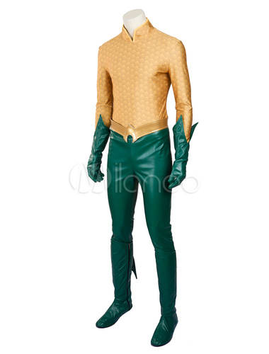 Aquaman S Shoes Justice League Casual