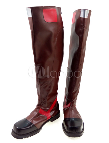 Vengeurs capitaine am ricain steven rogers cosplay - Capitaine americain ...