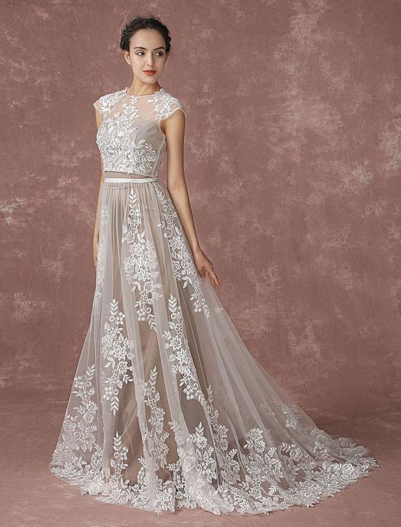 vestidos de novia milano opiniones