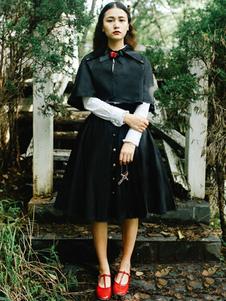 Lolita Jumper Skirts