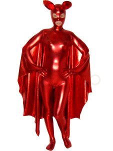 http://www.mlo.me/upen/l/200805/Full-Body-Red-Shiny-Metallic-Unisex-Catsuit-with-Mask-and-Cape-1293-1.jpg