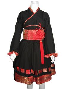 kimono-cosplay-costume