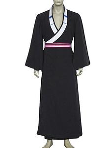 samurai-deeper-kyo-demon-eyes-kyo-cosplay-costume