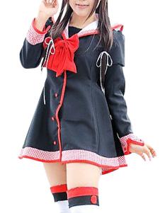black-long-sleeves-school-uniform