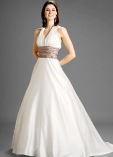 http://www.mlo.me/upen/l/200911/Ball-Gown-Halter-V-Neck-Empire-Waist-Sash-Satin-Wedding-Dress-19529-1.jpg