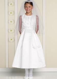 Галерея.  Фирма.  Свадебные платья.  Реклама на этом сайте.