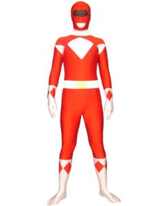 halloween-power-rangers-zentai-suits