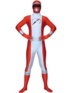 power-rangers-zentai-suit-superhero-bodysuit-for-halloween