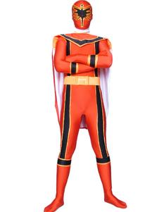 halloween-orange-power-ranger-catsuit-zentai-spandex-superhero-costume