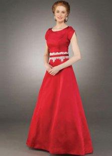 ...Бисероплетение Длина пола шифон Матери одежды жениха и невесты.