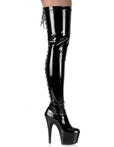 black-5-710-high-heel-thigh-high-patent-leather-sexy-boots