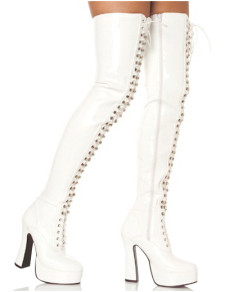 white-4-910-high-heel-thigh-high-patent-leather-sexy-boots
