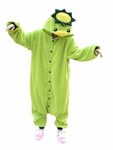 kigurumi-pajamas-kappa-onesie-for-adult-green-animal-costume