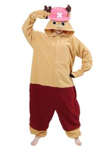 kigurumi-pajamas-luffy-chopper-onesie-for-adult-anime-costume