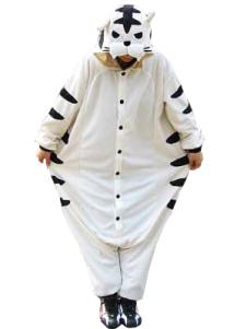 Image of costume all'ingrosso\, costume a buon mercato\, il costume di sconto\, economico costume\, costume di kigurume carino. Carnevale