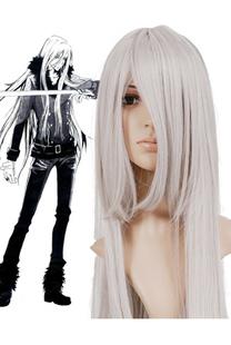 katekyo-hitman-reborn-superbia-squalo-cosplay-wig