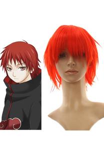 naruto-sasori-cosplay-wig